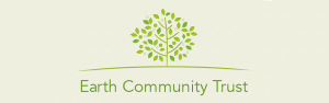 Earth-Community-Trust-logo