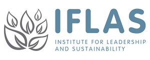 IFLAS-Logo---Web11